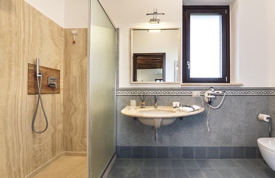Bagno In Camera Piccolo : Vivood la casetta prefabbricata che si monta in poche ore
